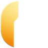 Live-folder-front icon