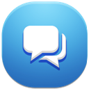 conversations icon