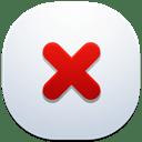 missed calls icon