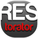 restorator icon