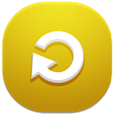 secondmeter icon