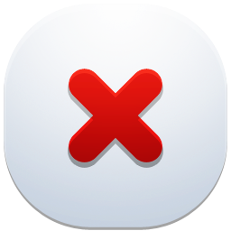 missed calls icon