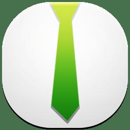 Profile 1 icon