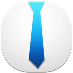 profile 2 icon