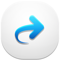Shortcut icon