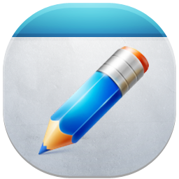 wordbook icon