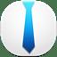 Profile 2 icon