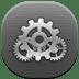 شبكة الريادة العربية [ تحت الصيانة ] Settings-icon