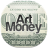 Artmoney icon