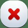 Missed-calls icon