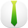 Profile-1 icon