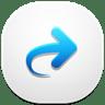 Shortcut icon