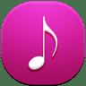 Tone icon