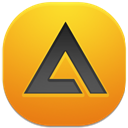 aimp icon