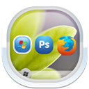 Desktop-4 icon