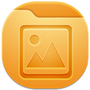 folder picture icon
