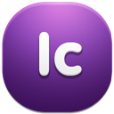 incopy icon