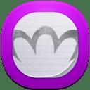 miranda 3 icon