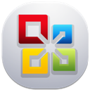 Office 2 icon