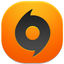 origin icon