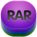 rar 2 icon