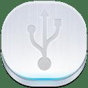 Rem drive icon