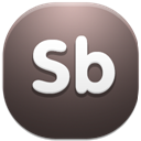 soundbooth icon