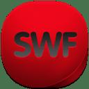 Swf icon