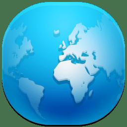 auslogics icon