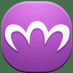 Miranda 2 icon