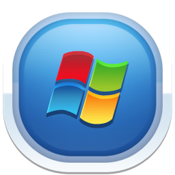 My computer icon