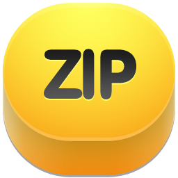 zip 2 icon