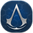 acr 2 icon