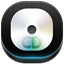 cd drive 2 icon