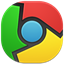 Chrome 2 icon