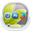 Desktop 4 icon