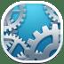 Control-panel-2 icon