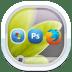 Desktop-4 icon