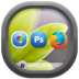 http://icons.iconarchive.com/icons/ampeross/qetto/72/desktop-icon.png