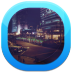 Library-video icon