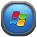 http://icons.iconarchive.com/icons/ampeross/qetto/72/my-computer-2-icon.png