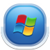 http://icons.iconarchive.com/icons/ampeross/qetto/72/my-computer-icon.png