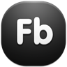 Flash-builder icon