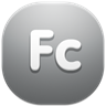 Flash-catalyst icon