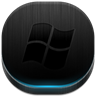 Hdd-win-2 icon