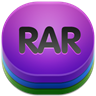 Rar-2 icon