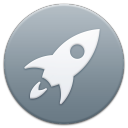 Apple Launchpad icon