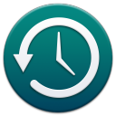 Apple Timemachine icon