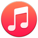 Apple iTunes icon