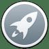 Apple-Launchpad-Border icon